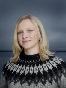 Haustlista 2017 frå Samlaget; Elena Ferrante, Olaug Nilssen, Maria Parr, Agnes Ravatn m.fl
