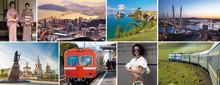 Världens Resor lanserar tågresa hela vägen till Japan