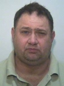 Bury man jailed for VAT fraud
