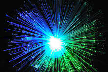 Openreach fibre network passes 25 million UK premises