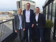 Språkföretaget Semantix köper danska TextMinded