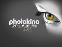 Photokina 2014: Sony wśród wystawców na jednych z najbardziej renomowanych międzynarodowych targów branży fotograficznej i wizualnej