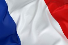Franska vin- och gastronomidagen