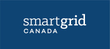 Smart Grid Canada Conference