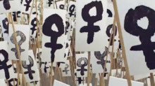 RFSU om världens farligaste abortförsök