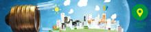 Nu släpps remissen för Citylab Action Guide med Certifiering