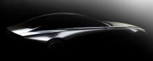 Dobbelpremiere for Mazda på Tokyo Motor Show