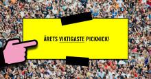 Sverige: Manifestation för bättre våldtäktsutredningar