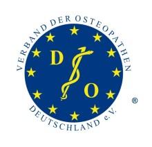 VOD unterstützt Studie zur Osteopathie in Deutschland