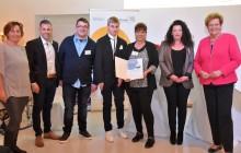 Mutig & Anders: Fressnapf-Gruppe setzt Zeichen für gelungene Inklusion