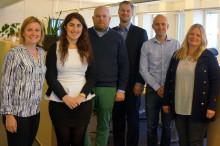 Tips och råd i samtalen – Swedbank Roburs framgångsrecept
