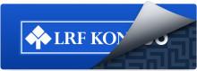 LRF Konsult byter namn till Ludvig & Co