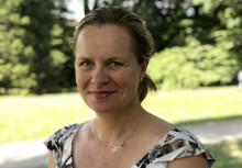 Beathe Due ansatt som pro-rektor for Noroff - School of Technology and Digital Media