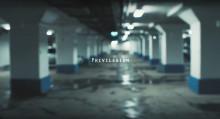 Mike Diggler släpper musikvideo till Privilegium