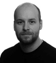 Forskare inom dataanalys träffas i Skövde