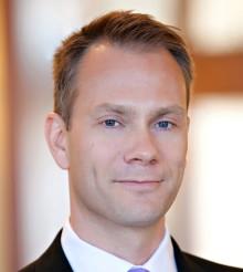 Handelshögskolan rekryterar internationellt ledande professor