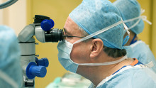 9 myter om øyeoperasjoner