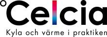 Celcia - Kyl- och värmepumpbranschens utbildningscentrum i ny kostym