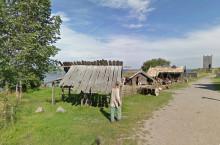 40 svenska nyheter i Google Maps Street View