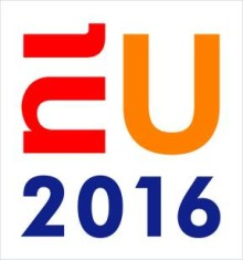 Collaborating with the Dutch EU Presidency