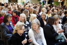 Kvinnligt nätverk - Grant Thornton övertar Women in Progress medlemmar