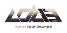 Cosentino introducerar 13:e utgåvan av Cosentino Design Challenge