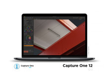 Capture One 12 Release Notes