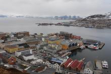 Siemens inngår historisk avtale med Eni Norge