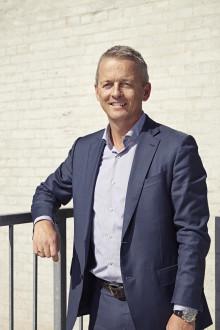 Flere danskere køber håndkøbsmedicin på nettet