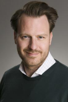 Kenneth Kamp Butzbach