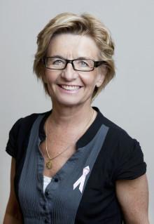 Inger Söderholm