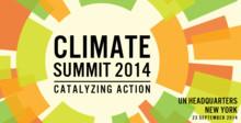 Kollektivtrafiken kraftsamlar mot klimathotet