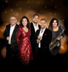 «Julenatt» - Førjulskonsert med noen av våre fremste artister