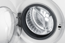 Danskerne glemmer miljøet og pengepungen, når der vaskes tøj