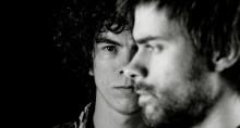 """Los Bengala: """"Jodidamente Loco"""" - New Video Single Premiere"""