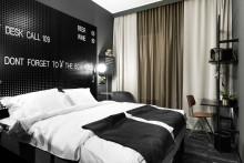 Quality Hotel växer i Linköping
