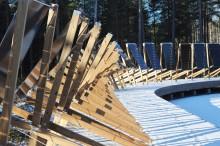 Nationell konferens om solel i nordiskt klimat
