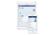 Ebeco lanserar unikt digitalt verktyg för kontroll av elinstallationsarbete