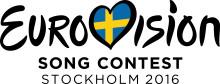 Visa Europe apre il sipario sul palcoscenico di  Eurovision Song Contest 2016.  Un altro grande evento musicale si aggiunge in casa Visa Europe