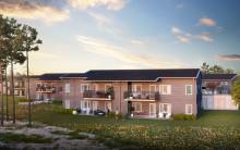 Riksbyggen öppnar dörrarna i Västervik och i hela Sverige