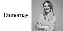 Martina Bonnier slutar på Damernas Värld   – Jonna Bergh blir ny chefredaktör