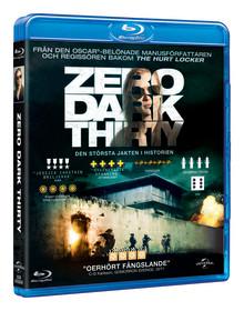 Nyheter på Blu-ray och DVD i juni från Universal Pictures Nordic