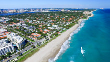 1st Line Global explores South Florida's title as Startup city of choice for entrepreneurs
