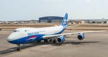 Panalpina adds freighter calls in Baku, Azerbaijan