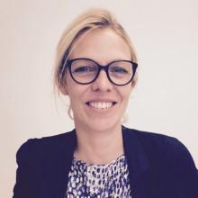 Skånska Byggvarors marknadschef nominerad till Sveriges Bästa Marknadschef