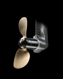 Flexofold ApS - U.S. Sailboat Show: Propeller Manufacturer Flexofold Announces New General Manager