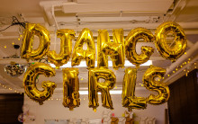 Django Girls Umeå