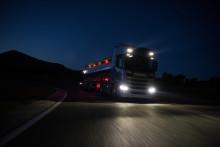 Scania führt neue Funktionen für höhere Fahrzeugverfügbarkeit ein