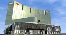 Hilton Tallinn Park Opened with Media Buzz