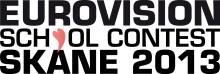 På måndag den 15 april nomineras bidragen till Eurovision School Contest - häng med!